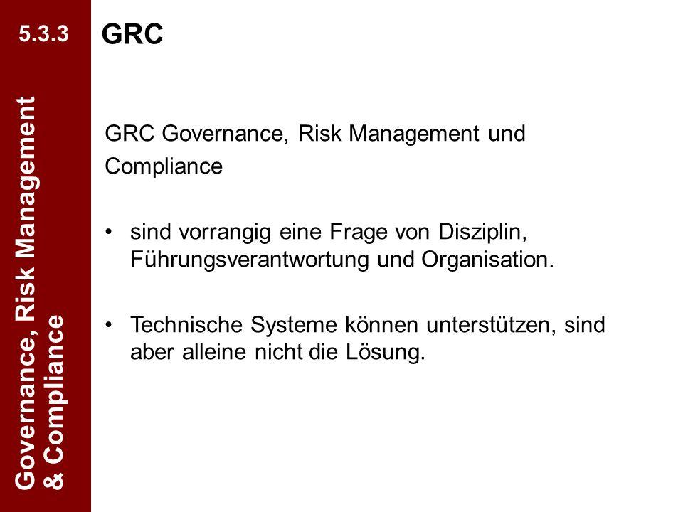 75 CIO Dialog Von ECM zu EIM Dr. Ulrich Kampffmeyer PROJECT CONSULT Unternehmensberatung Dr. Ulrich Kampffmeyer GmbH Breitenfelder Straße 17 20251 Ham