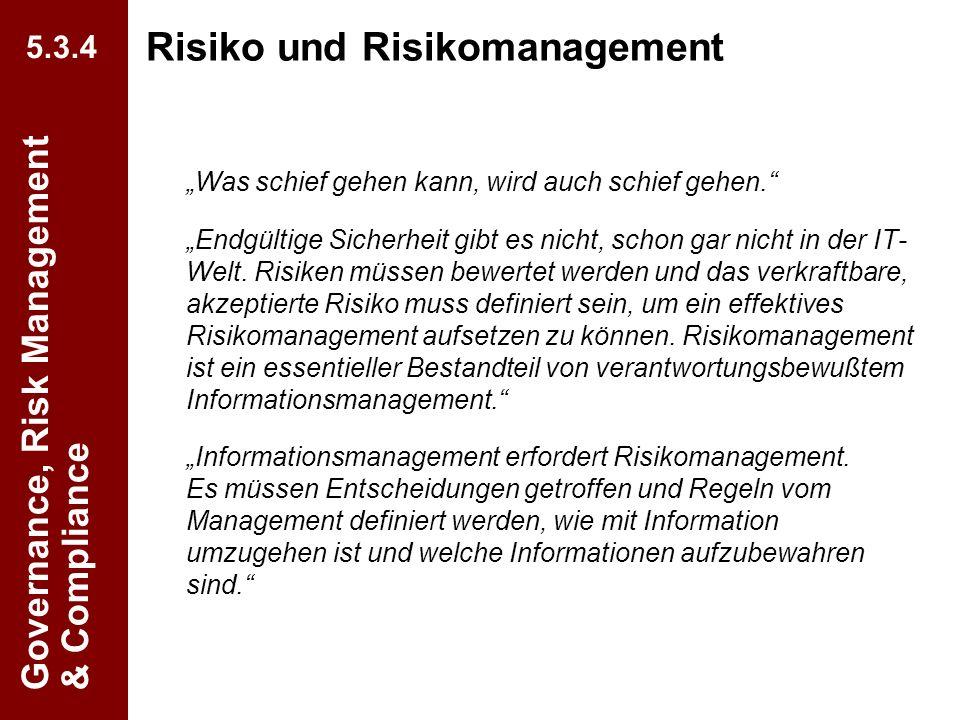 76 CIO Dialog Von ECM zu EIM Dr. Ulrich Kampffmeyer PROJECT CONSULT Unternehmensberatung Dr. Ulrich Kampffmeyer GmbH Breitenfelder Straße 17 20251 Ham