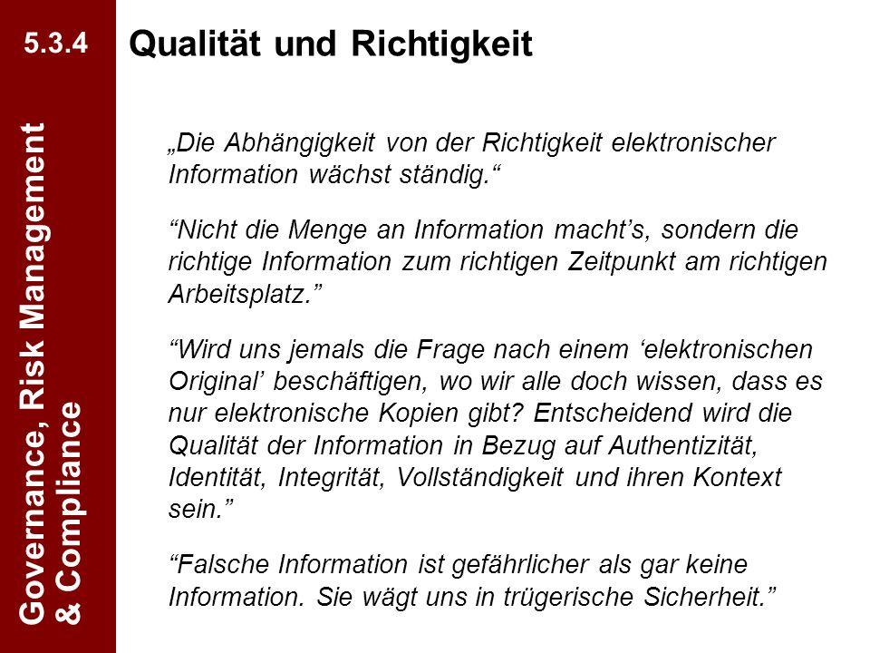 77 CIO Dialog Von ECM zu EIM Dr. Ulrich Kampffmeyer PROJECT CONSULT Unternehmensberatung Dr. Ulrich Kampffmeyer GmbH Breitenfelder Straße 17 20251 Ham