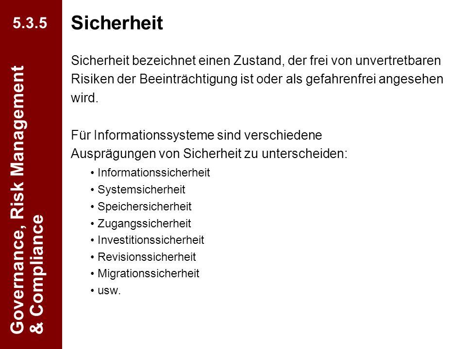 78 CIO Dialog Von ECM zu EIM Dr. Ulrich Kampffmeyer PROJECT CONSULT Unternehmensberatung Dr. Ulrich Kampffmeyer GmbH Breitenfelder Straße 17 20251 Ham