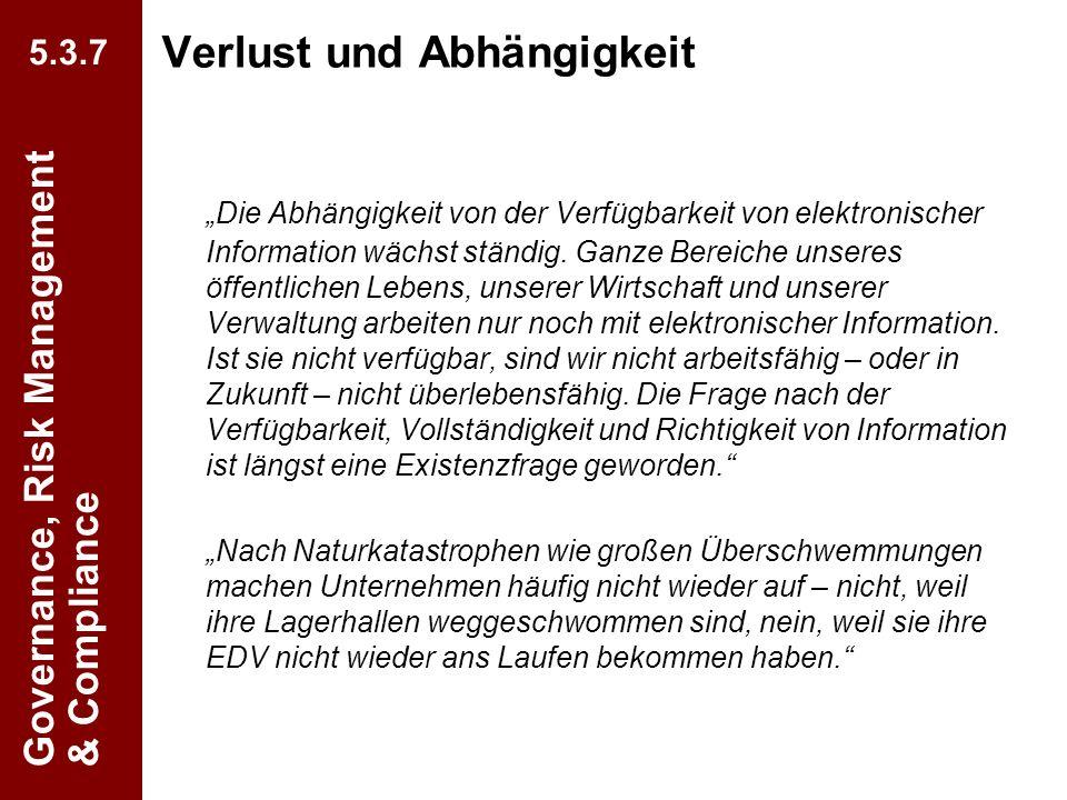 80 CIO Dialog Von ECM zu EIM Dr. Ulrich Kampffmeyer PROJECT CONSULT Unternehmensberatung Dr. Ulrich Kampffmeyer GmbH Breitenfelder Straße 17 20251 Ham