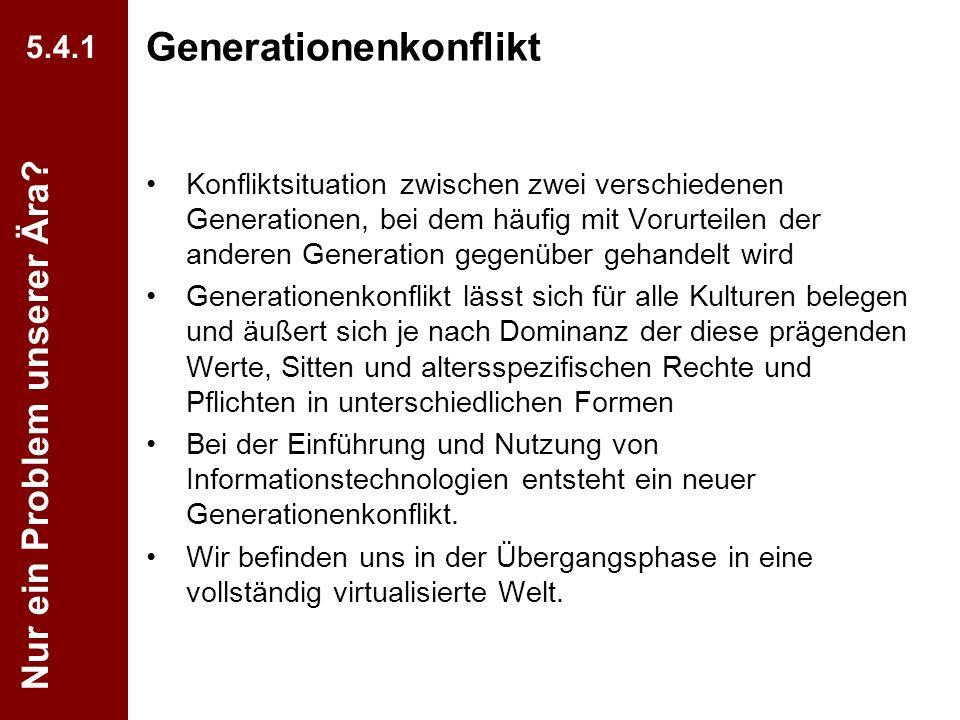 82 CIO Dialog Von ECM zu EIM Dr. Ulrich Kampffmeyer PROJECT CONSULT Unternehmensberatung Dr. Ulrich Kampffmeyer GmbH Breitenfelder Straße 17 20251 Ham