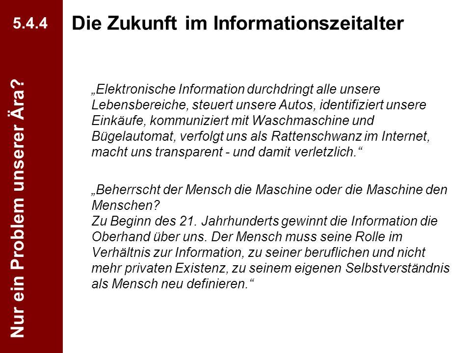 85 CIO Dialog Von ECM zu EIM Dr. Ulrich Kampffmeyer PROJECT CONSULT Unternehmensberatung Dr. Ulrich Kampffmeyer GmbH Breitenfelder Straße 17 20251 Ham
