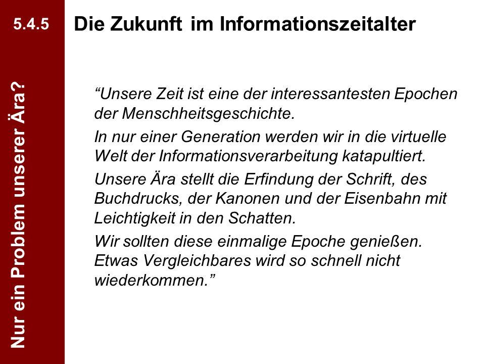 86 CIO Dialog Von ECM zu EIM Dr. Ulrich Kampffmeyer PROJECT CONSULT Unternehmensberatung Dr. Ulrich Kampffmeyer GmbH Breitenfelder Straße 17 20251 Ham