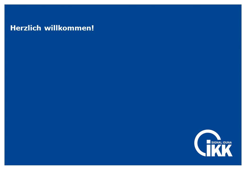 27. Januar 2010Werner Waterkamp / Werner Koop RD Rheine/RD BocholtFolie 1/x Herzlich willkommen!