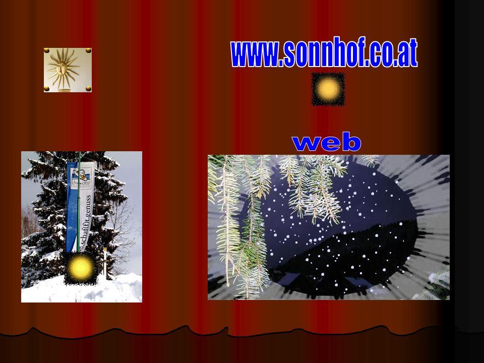 2008.1 2.24. 2009.1. 8-ig 2009. 1. 28- 3. 11-ig 2009.
