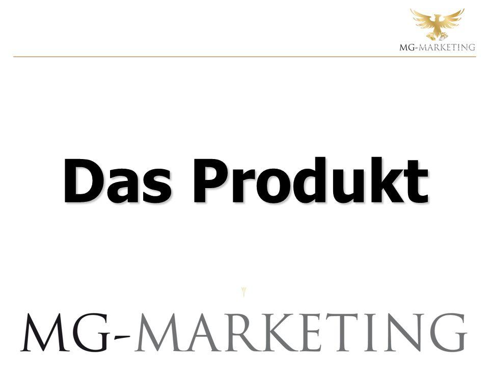 Das Produkt