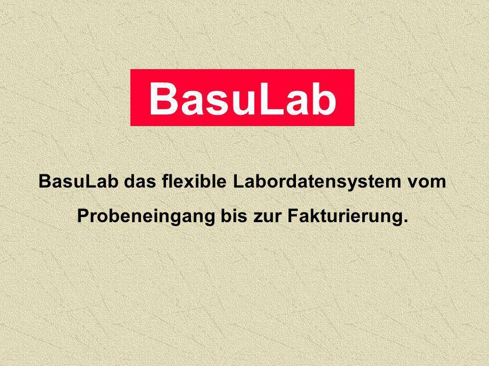 Ablaufschemata BERGER Analysen und Informationstechnik GmbH A-4048 Puchenau Klingberg 3 www.bergerai.at Telefon +43 732 221090 Fax +43 732 221090 36 e