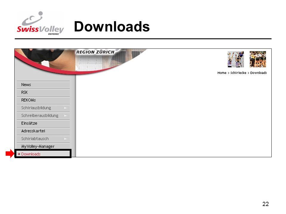 22 Downloads