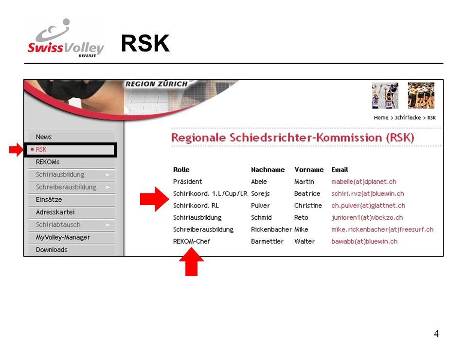 4 RSK