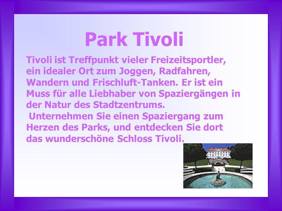 Nationalpark Der Nationalpark Triglav mit den vielen Flüssen und Gletscherseen ist im Sommer eines der besten Wandergebiete von Europa. Auch sehr viel