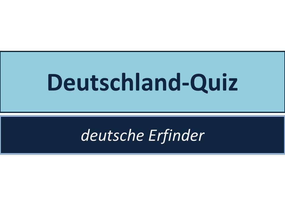Es ist das Jahr ____. Ottomar von Mayenburg erfindet die Zahnpasta. 18881907 17931942