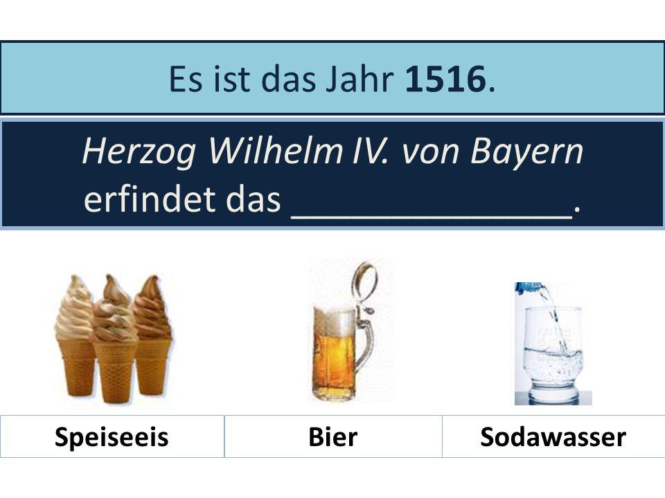 Es ist das Jahr ____. Johannes Gutenberg erfindet den Buchdruck. 12781427 14501695