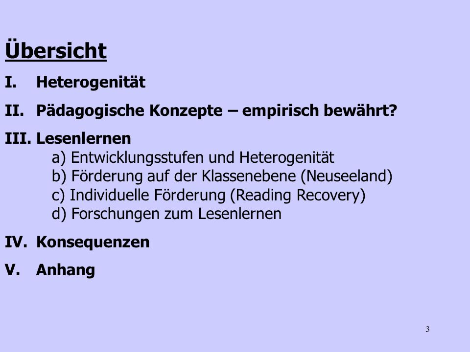 4 Sprachliche Fertigkeiten und soziale Herkunft ( Mittelwerte für elterliches und kindliches Sprachverhalten (Hart & Risley, 1995, S.