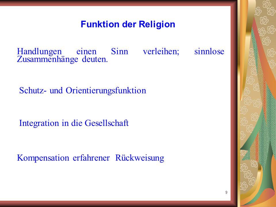 8 Dimensionen des Integrationsprozesses (Heckmann, 2005) 1. Strukturelle Integration 2. Kulturelle Integration 3. Soziale Integration 4. Identifikativ