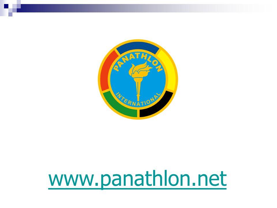 www.panathlon.net