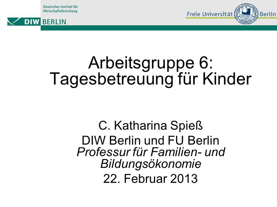 12 Quelle: Schmiade und Spieß (2010)