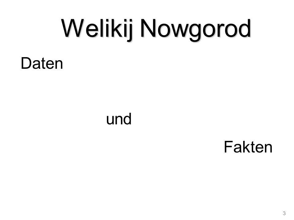 Praktikumsbetriebe Bison GalichiDeka Dirol Cadbury Nowgorod Bielefeld Metall 34