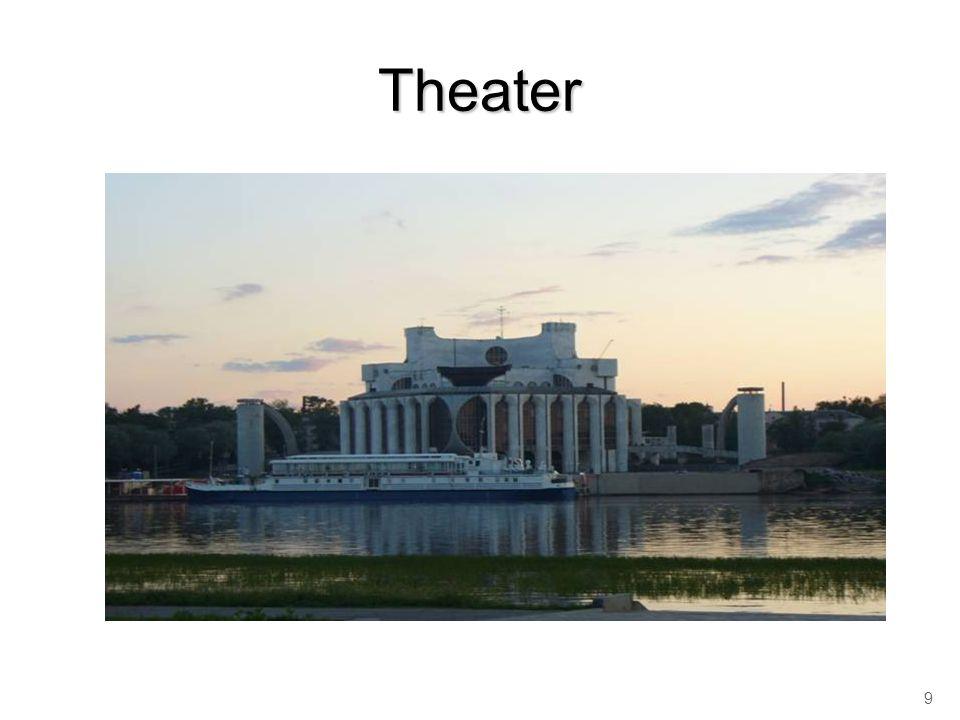 Sankt Petersburg 1703 von Peter dem Großen gegründet 1914-1924 Petrograd 1924-1991Leningrad Zweitgrößte Stadt Russlands 35-40 Sonnentage im Jahr Weiße Nächte Venedig des Nordens Zweck: Repräsentation Russlands 50