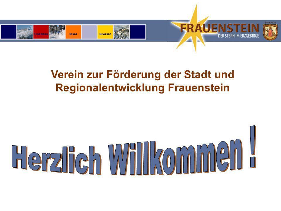 Auftaktveranstaltung Stadtentwicklung Diskussionsrunde zum Stadtfest 2011 Ort:Alte BHG Burkersdorf Datum:23.