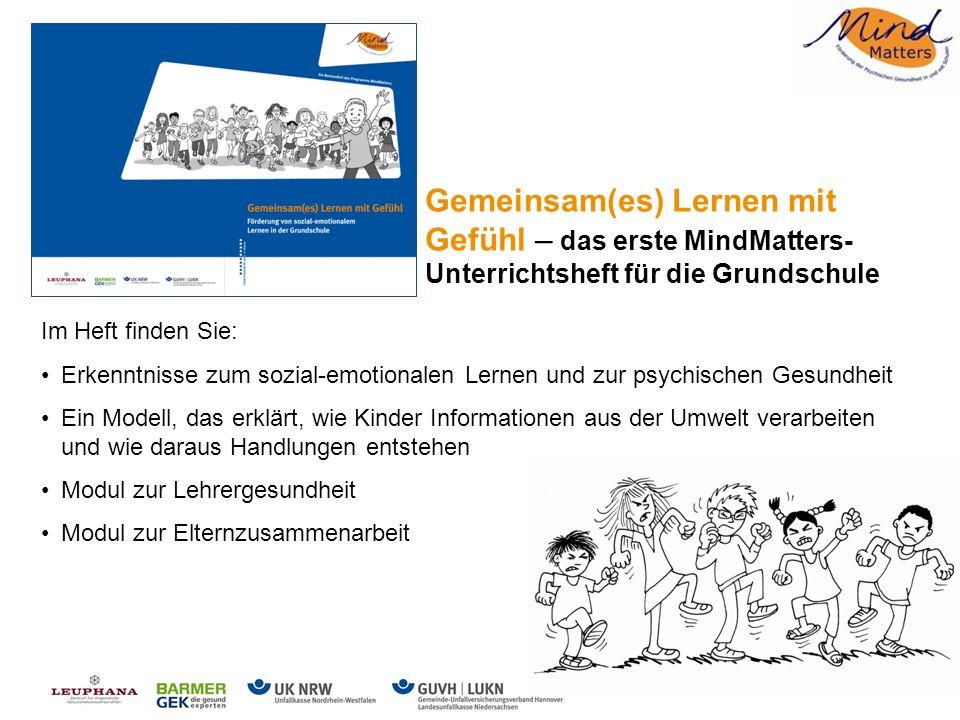 0 L E Unterrichtshefte Schulentwicklungshefte Modul Lehrergesundheit Modul Elternzusammenarbeit
