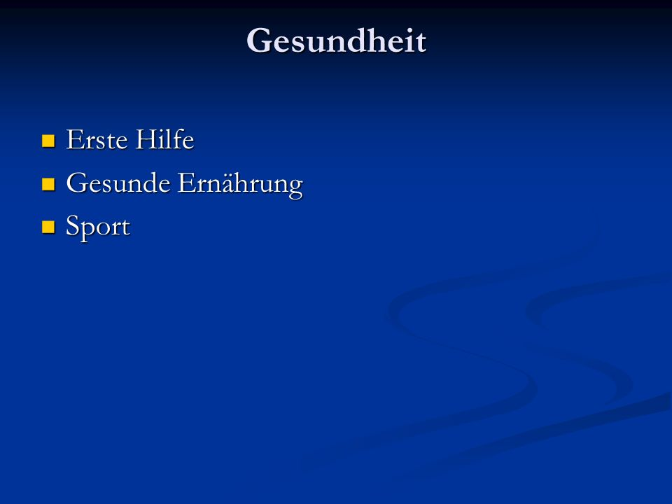 Kreatives Gestalten Musik z.B.Schulchor Musik z.B.