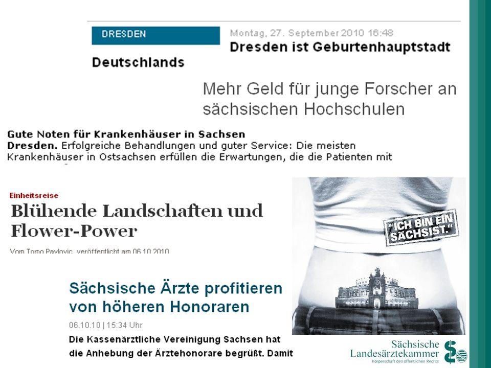 Im Studium Programm Studienbeihilfe: monatliche Förderung (1./2.