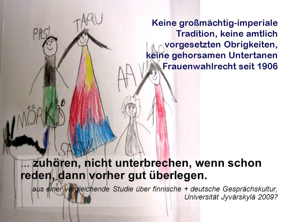 ...respektvoll und auf Augenhöhe mit Menschen jeden Alters, mit Kindern und Jugendlichen....