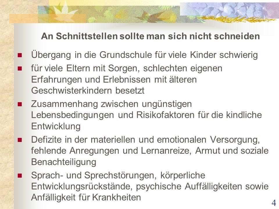 self fulfilling prophecy Rosenthal- und Matthäus-Effekt.