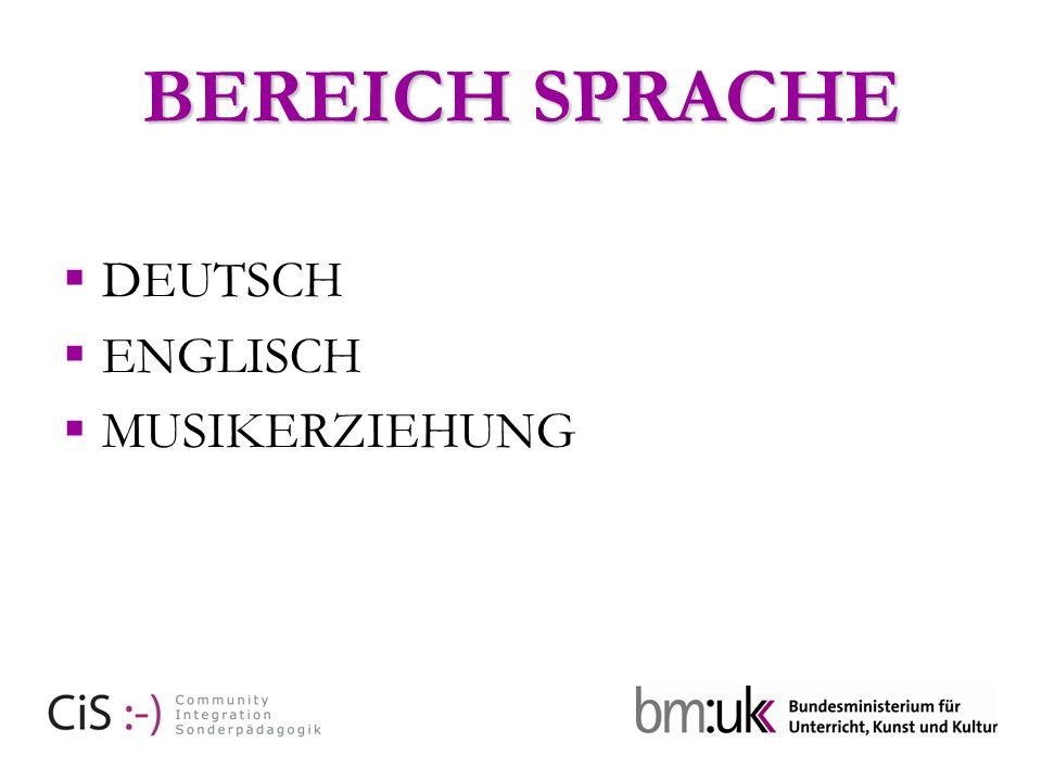 SPRACHE ist ein Mittel der Kommunikation ist eine Möglichkeit der Präsentation ist eine literarische Ausdrucksform und unterliegt Gesetzmäßigkeiten