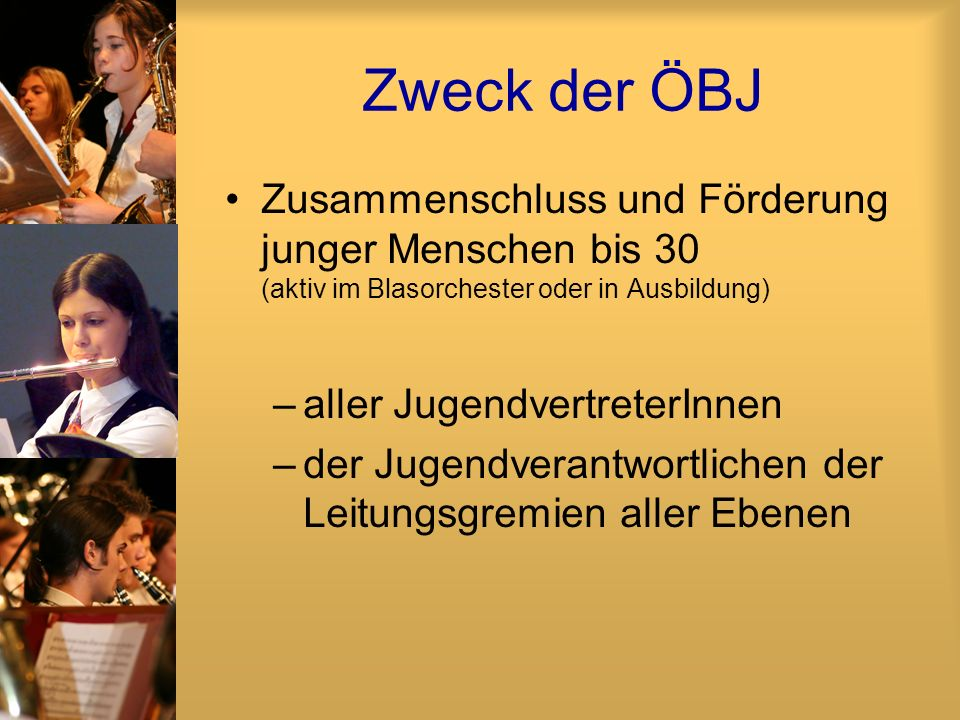 Kontakt Internationaler Jugendaustausch Nationalagentur Jugend Renngasse 4/3/1 A-1010 Wien Tel.