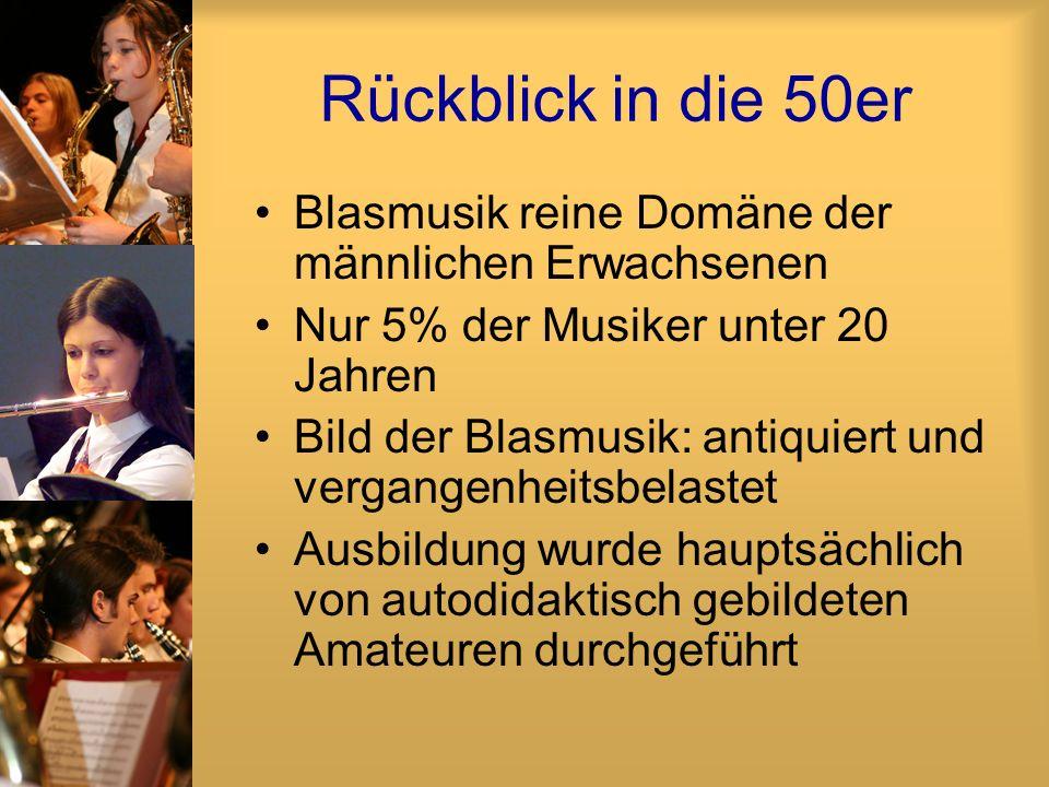 Zusammenarbeit Jeunesse Musicales (Musikalische Jugend Österreichs) Kooperationen beim Nationalen Jugendorchester und bei den Musikvermittlungsprojekten Kooperation mit einer ausgewählten Jugendorganisation, die vorbildlich arbeitet z.B.: Österreichische Alpenvereinsjugend