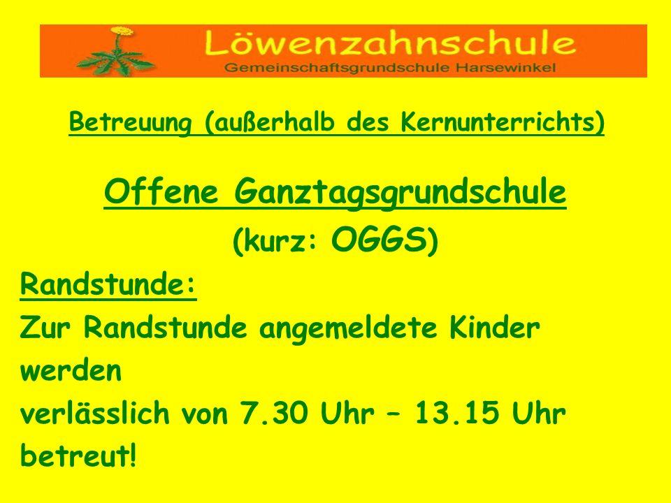 Sekretariat: Frau Hillmann (anwesend von 8.15 Uhr – 11.45 Uhr) Tel.05247 – 40 69 40 Fax:05247 – 40 69 420 E-mail: sekretariat@loewenzahnschule-harsewinkel.desekretariat@loewenzahnschule-harsewinkel.de Die Präsentation des heutigen Abends finden Sie auf unserer Homepage: www.loewenzahnschule-harsewinkel.de Weitere Informationen