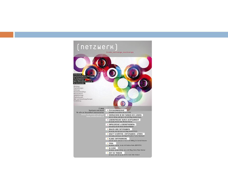 Konzeptionelle Pflegemodelle Theorie der zwischenmenschlichen (interpersonalen) Beziehungen in der Pflege (H.