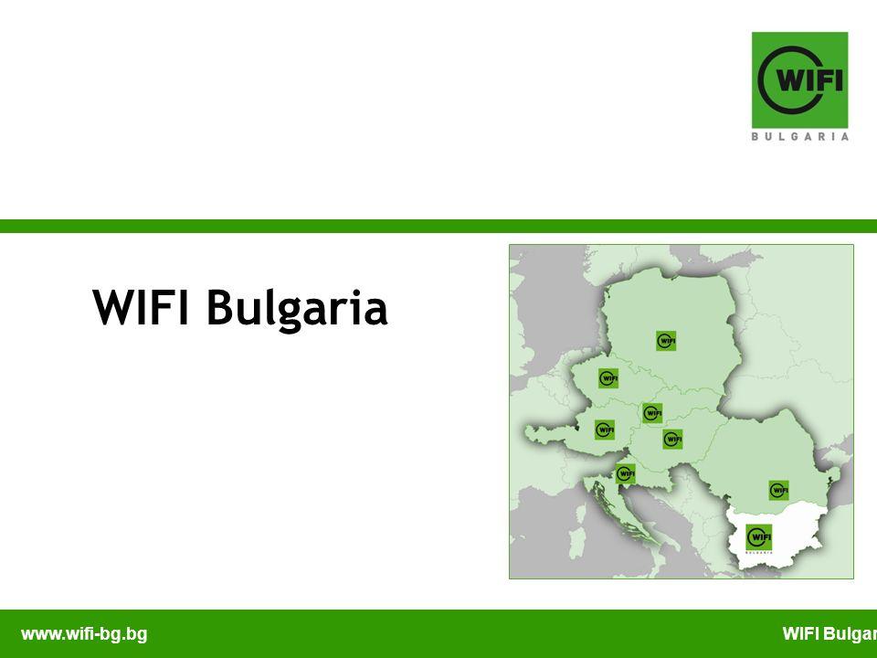 www.wifi-bg.bgWIFI Bulgaria