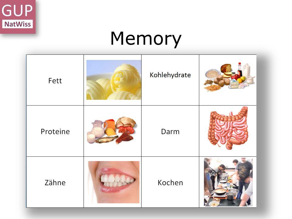 Bild und Text Formel und Text Bild und Formel Element und Funktion Element und Gruppe ….