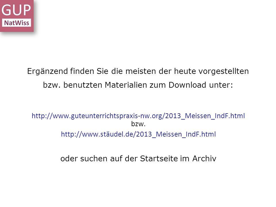 Individuell fördern - Meißen - 16.07.2013 – Dr. L. Stäudel Stichwort: Heterogenität