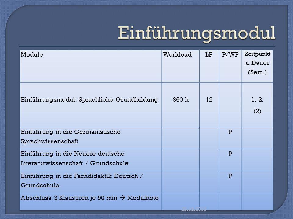 Mitarbeit an Kooperationsprojekten: LRS Mitarbeit an der Studiobühne Besondere Serviceleistung: Deutsch-Treff (C4.
