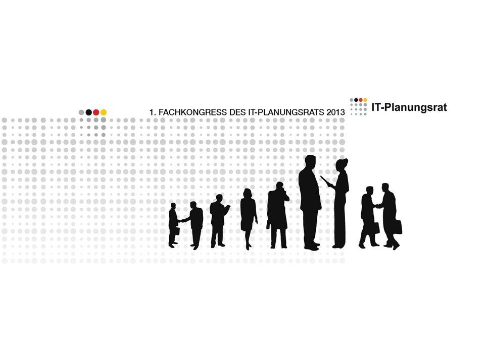 www.bmi.bund.de www.govdata.de Evaluation und Ausbau des Prototyps Einbeziehen weiterer, neuer Datenbereitsteller (Formale) Standardisierung der Metadaten- Struktur unter Berücksichtigung internationaler Entwicklungen Weiterentwicklung der Datenlizenz Deutschland Abstimmung eines Organisations- und Finanzierungsmodells für den Wirkbetrieb Förderung der Datenkompetenz durch die Entwicklung von Lehr-/Informationsdmaterialien, Fortbildungen, durch Vorträge, Workshops, Artikel etc.