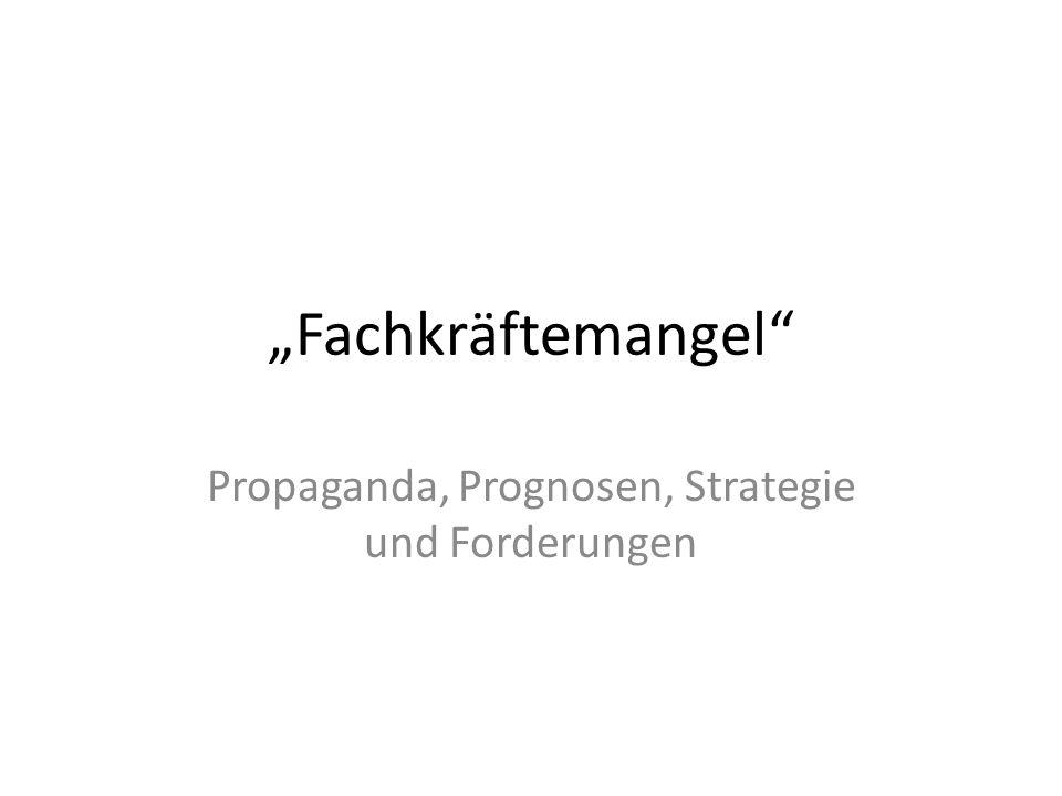 Personalbedarf Bildung Wolfgang Uellenberg - van Dawen, ver.di Bundesverwaltung 12