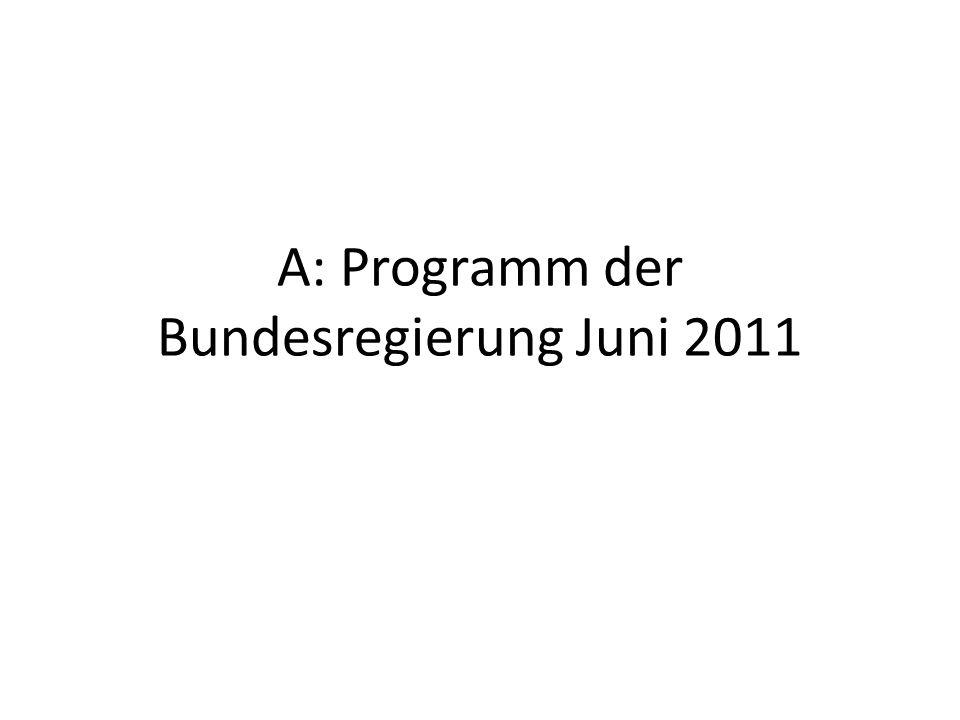 Demografische Entwicklung Wolfgang Uellenberg - van Dawen, ver.di Bundesverwaltung 3