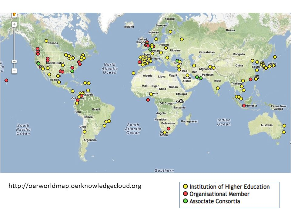 http://oerworldmap.oerknowledgecloud.org
