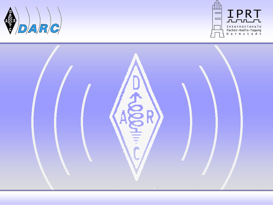 D-RATS ermöglicht neben E-Mailversand via D- STAR/Packet Radio zudem: Dateitransfer D-APRS (nur D-STAR APRS) Tastatur-QSO QSTs (konfigurierbare Bulletins wie Wetter, *.txt, HTML,RSS etc.) Direkte Anbindung an KW PACTOR oder PR via Paclink Jakob P.