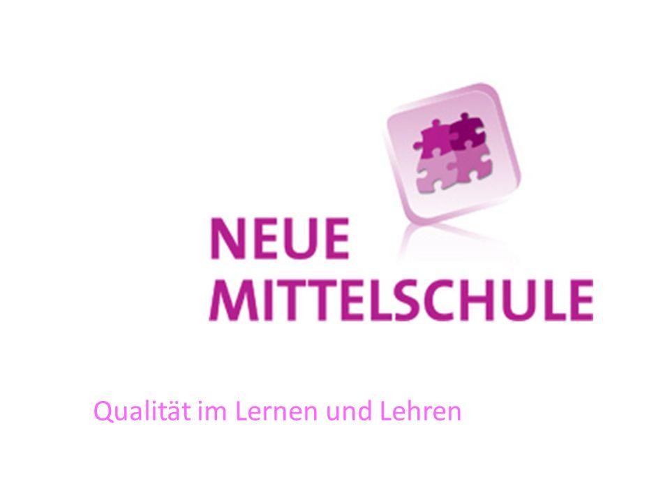 Weitere Informationen können der Homepage www.neuemittelschule.at entnommen werden.
