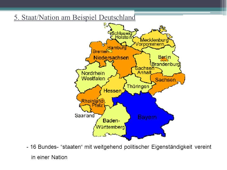 Quellen: www.bpb.de ( Bundeszentrale für politische Bildung) www.botschaft-ostfriesland.de W.