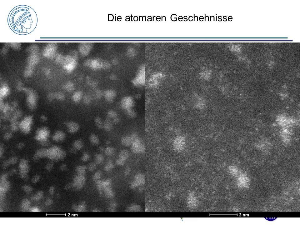 www. fhi-berlin.mpg.de www. cec.mpg.de Die atomaren Geschehnisse 22 [110] 00-2 1-1-1