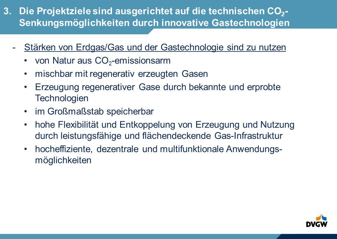 -Die Energieversorgung in Deutschland muss zwingend und dauerhaft höchste Versorgungssicherheit bei wirtschaftlicher und umweltschonender Energienutzung sicherstellen.