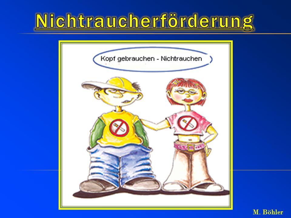 M. Böhler