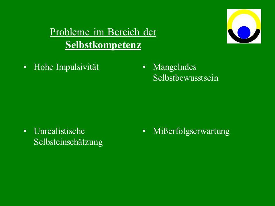 E-Schule: Probleme im Bereich der Kulturtechniken etc.