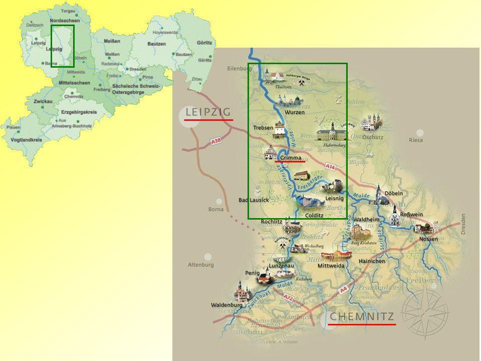 Grimmaer Streuobstsaft Erfahrungen aus 20 Jahren Obstwiesenschutz durch Saftvermarktung im Muldental
